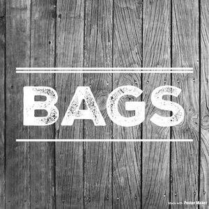 Handbags - Bags Bags Bags